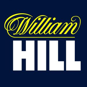 150€ Bonus im William Hill Casino Club + 50 Freispiele