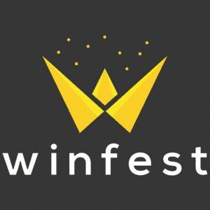 500€ Winfest Casino Bonus – 100% auf deine erste Einzahlung