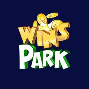 5€ ohne Einzahlung + 200€ Winspark Casino Neukundenbonus
