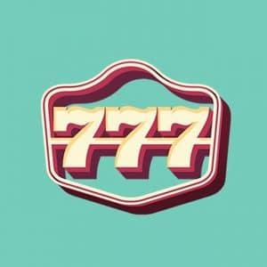 77 Freispiele im 777 Casino – Dein Bonus ohne Einzahlung