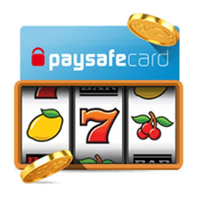 Skycity Online Casino Paysafecard Jogos