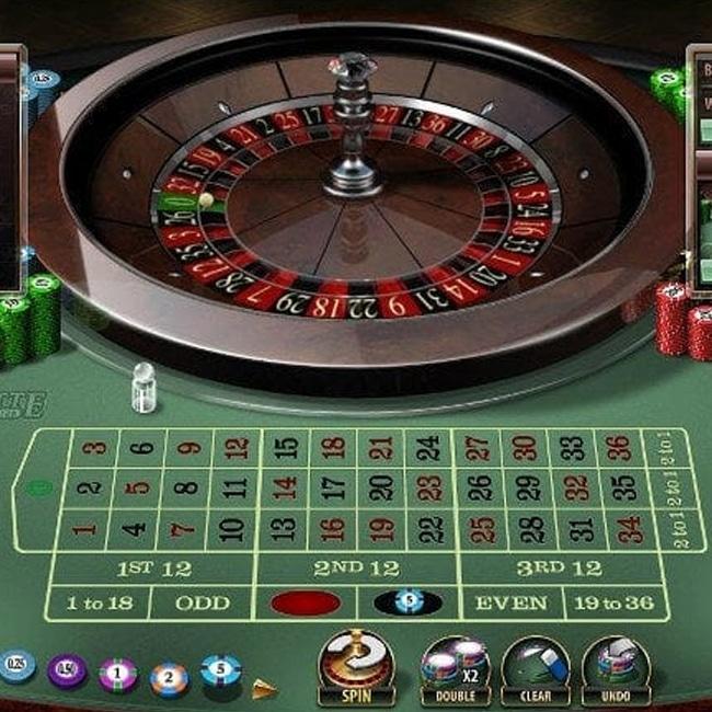 Casino Austria Roulette Regeln