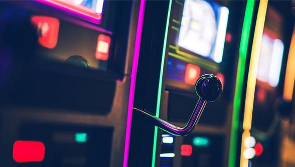 netent casino ohne einzahlung bonus