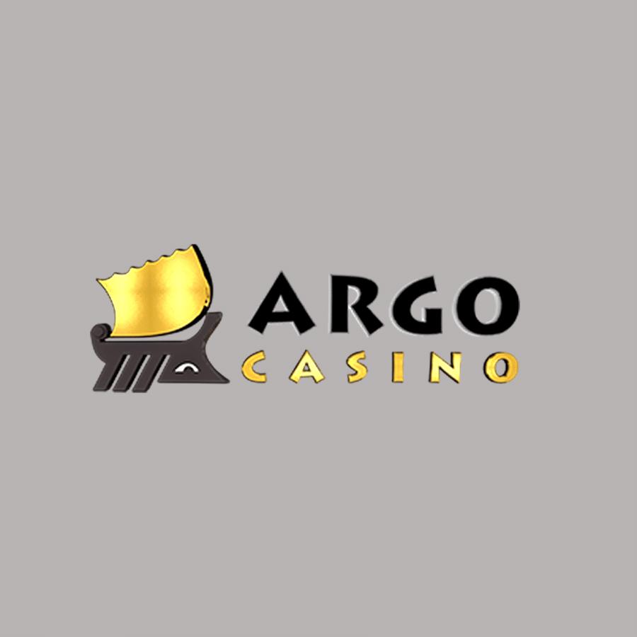 online casino 3 euro einzahlen als neukunde plus bonus