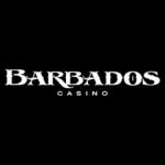 Barbados Casino