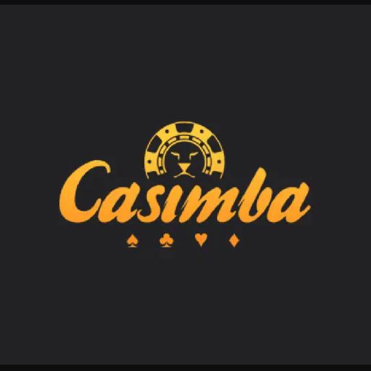 Jack casino online slots