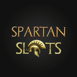 SpartanSlots Casino