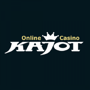 7€ Bonus ohne Einzahlung im Kajot Casino + 125% Bonus