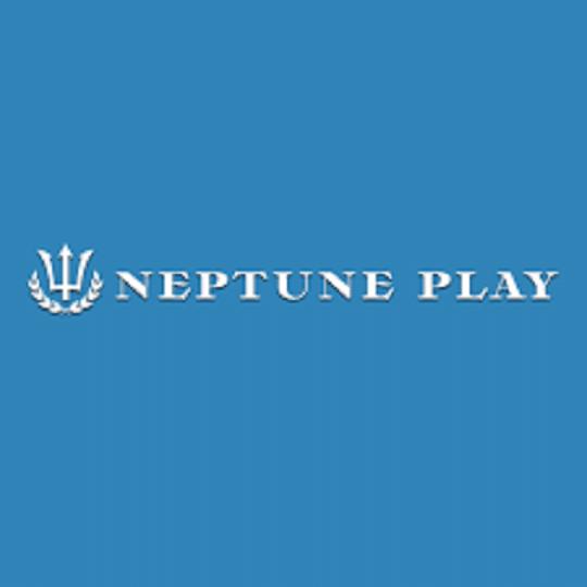 Neptune Play Casino