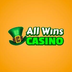 AllWins Casino