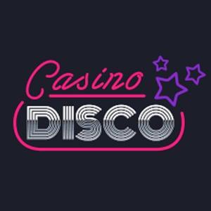 Casino Disco