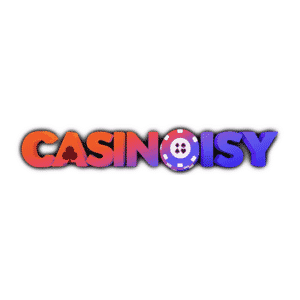 Casinoisy