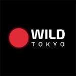 WildTokyo Casino