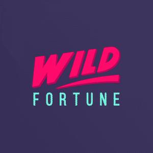 Wild Fortune Casino