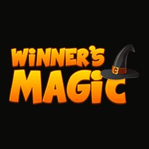 Winner's Magic Casino