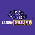 CasinoPurple