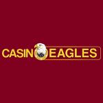 Casino Eagles